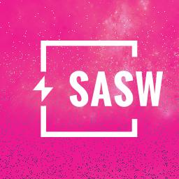 San Antonio Startup Week 2019