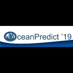 OceanPredict '19