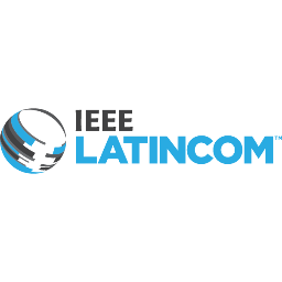 IEEE 9th Latin-American Conference on Communications (LATINCOM)