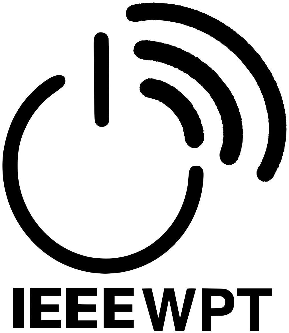 IEEE WPT