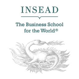 INSEAD Alumni Forum Asia