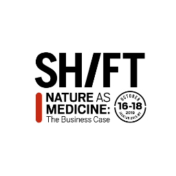 The 2019 SHIFT Festival