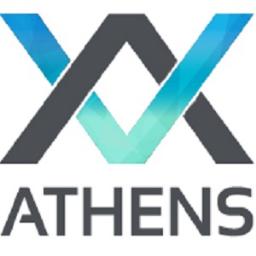 Voxxed Athens 2019