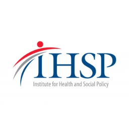 Policies for Better Lives : Strategies for life satisfaction and human wellbeing