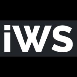 iWorld Summit 2019