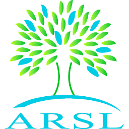 Association for Rural and Small Libraries Annual Conference (ARSL)