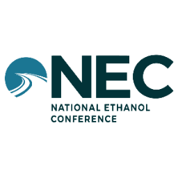 National Ethanol Conference 2020