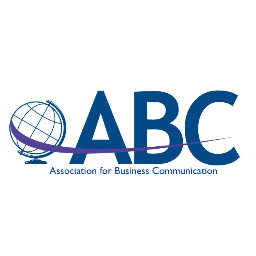 ABC 86th Annual International Conference
