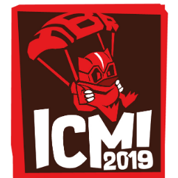 International Conference on Men's Issues 2019 (now with Bonus Badger-Content!)