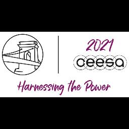 2021 CEESA Conference