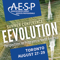 AESP 2019 Summer Conference & Expo