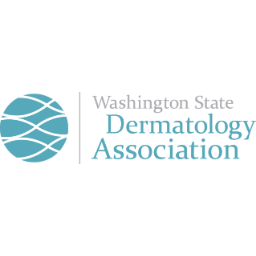 Pacific Northwest Dermatological 86th Annual Scientific Conference