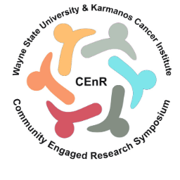 COMMUNITY ENGAGED RESEARCH SYMPOSIUM: ADVANCING HEALTH EQUITY  - THE IMPACT OF CORONAVIRUS NOW AND IN THE FUTURE