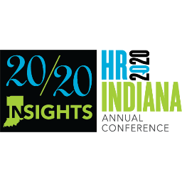 2020 HR Indiana Annual Conference