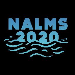 NALMS 2020
