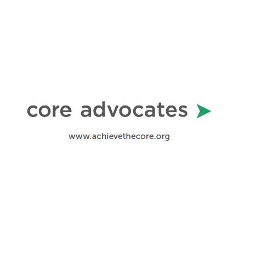 May 2017 National Core Advocates Convening: Impact through Instructional Advocacy