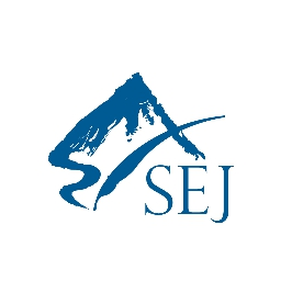 SEJ's 28th Annual Conference - Flint, Michigan