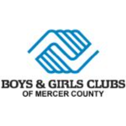 College, Career & Job Fair by    Boys & Girls Clubs of Mercer County