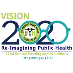 CANCELLED - APHA 2020 Annual Meeting & Exhibition