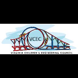 Virginia Children's Engineering Convention 2017