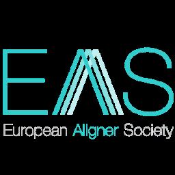 European Aligner Society (EAS) 3rd Congress Malta 2021