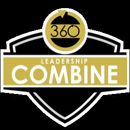 LEAD360 2020 Leadership COMBINE