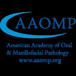 2019 AAOMP Annual Meeting
