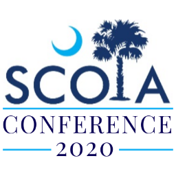 SC Occupational Therapy Association (SCOTA) Annual Conference