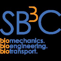 SB3C2020: Summer Biomechanics, Bioengineering, and Biotransport Conference