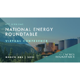 2021 National Energy Roundtable Conference
