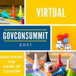 GovConSummit - 2021