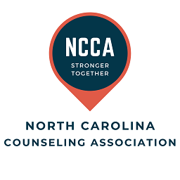 NC Counseling Association Annual Conference 2021