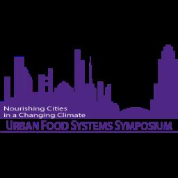 2020 Urban Food Systems Symposium
