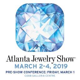 The Atlanta Jewelry Show