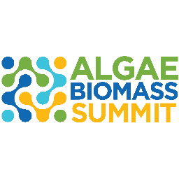 Algae Biomass Summit 2020