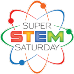 Super STEM Saturday