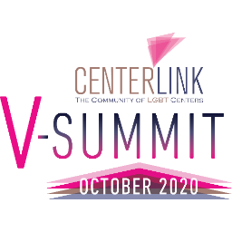 CenterLink V-Summit: 2020 Vision - E-Summit