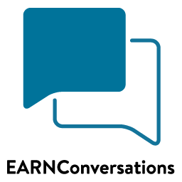 EARNConversations