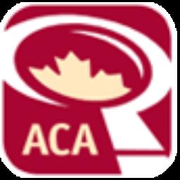ACA 2021 Virtual Conference: Home Improvement