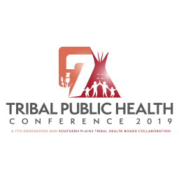Tribal Public Health Conference 2019