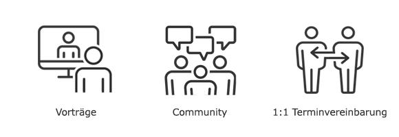 Vorteile_HR_Online_Expo