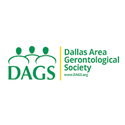 DAGS 2020 Virtual Fall Forum | The Year Everything Changed