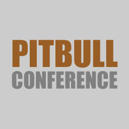 Pitbull Conference - 42nd National Hard Money Conference