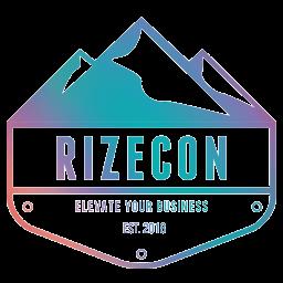 RizeCon