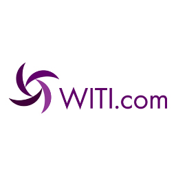 23RD ANNUAL WOMEN IN TECHNOLOGY (WITI) SUMMIT