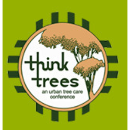 Simplifying Tree Pruning: Learn it, Communicate it, Sell it. with Ed Gilman
