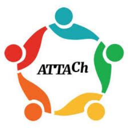ATTAChCon31