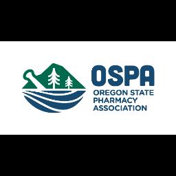OSPA's Lane County Mid-Winter Seminar