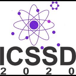 ICSSD2020