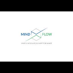 MindFlow Performance